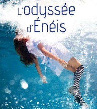 L'Odyssée d'Enéis